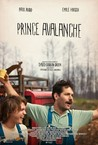 Prince Avalanche Image