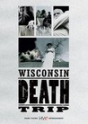 Wisconsin Death Trip Image