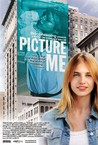 Picture Me: A Model's Diary Image