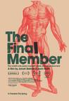 The Final Member Image