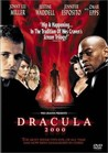 Dracula 2000 Image