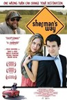 Sherman's Way Image