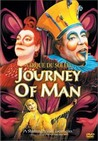 Cirque du Soleil: Journey of Man Image