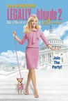 Legally Blonde 2: Red, White & Blonde Image