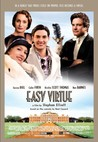 Easy Virtue Image