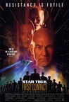 Star Trek: First Contact Image
