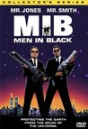 Men in Black Image
