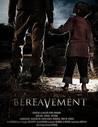 Bereavement Image