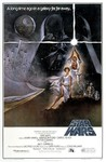 Star Wars: Episode IV - A New Hope Image