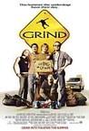 Grind Image