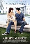 Chasing Liberty Image