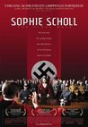 Sophie Scholl: The Final Days Image