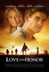 Love and Honor Image