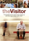 The Visitor Image