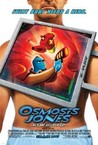 Osmosis Jones Image