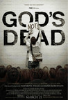 God's Not Dead Image