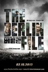 The Berlin File Image