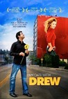 My Date with Drew Image
