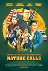 Nature Calls