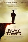 Ivory Tower Image