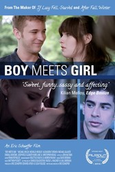 """boy meets girl netflix movie Why is it then that the first i heard of this film was when it was floating around social media with the comment 'this movie could save lives"""" was it tumblr's usual brand of sensationalist hyperbole as it turns out, it wasn't while it checks every narrative box you'd expect from a film called boy meets girl."""