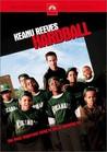 Hard Ball Image