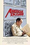 American Splendor Image