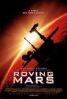 Roving Mars Image
