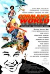 Corman's World: Exploits of a Hollywood Rebel Image