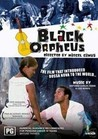 Black Orpheus Image