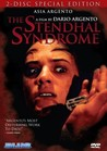 La sindrome di Stendhal Image