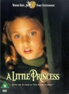 A Little Princess Image