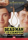 Dead Man on Campus Image