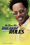 Breakin' All the Rules Image