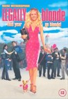 Legally Blonde Image