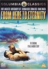 From Here to Eternity (re-release) Image