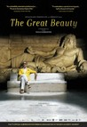 The Great Beauty Image