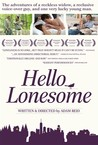 Hello Lonesome Image