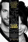 Silver Linings Playbook Image