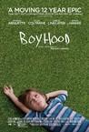 Boyhood Image