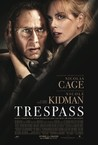 Trespass Image
