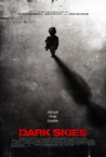 Dark Skies Image