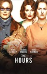 The Hours Image