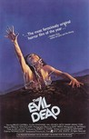 The Evil Dead Image