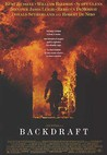 Backdraft Image