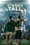 When the Game Stands Tall Image