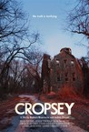 Cropsey Image