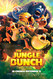 The Jungle Bunch Image