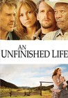 An Unfinished Life Image