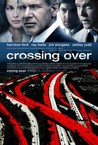 Crossing Over Image